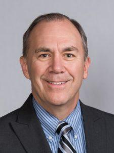 Steve Schram